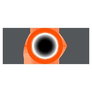 VOX MASTER square