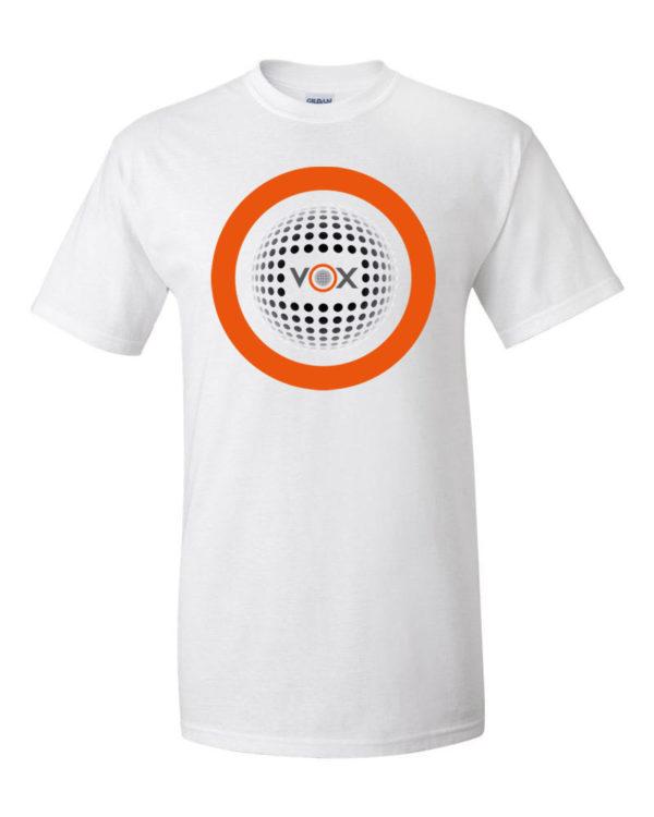 VOX T-Shirt